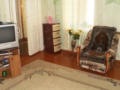 Дом на лето в Витязево