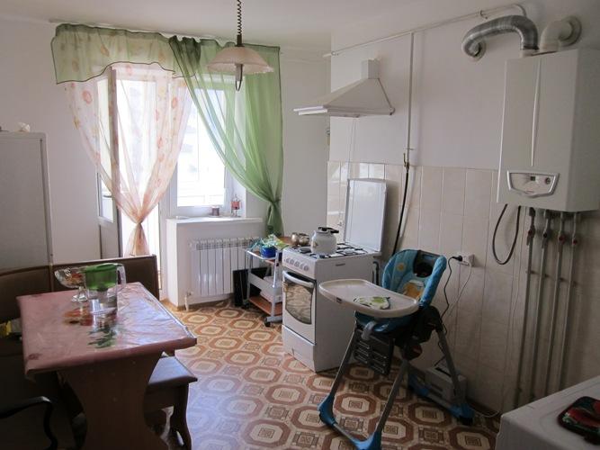 Анапа квартира на лето