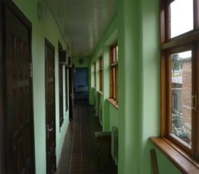 Анапа  отдых | Гостевой дом Нинэль